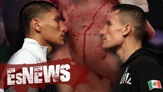 Download Canelo vs GGG Wasn't A Draw Rematch Will Prove It EsNews Boxing Video