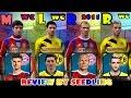 Download FIFA Online3 - Review นักเตะสบายๆ #MLRR คม-คม-คม Video