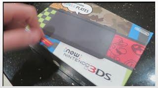 Download NEW NINTENDO 3DS!! Video