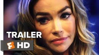 Download Altitude Official Trailer 1 (2017) - Denise Richards Movie Video