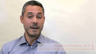 Download Ask the MD: Can Coconut Oil Treat Parkinson's Disease? Video