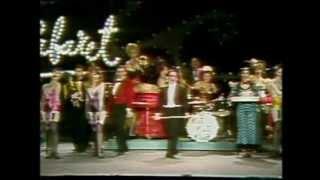 Download Cabaret 1967 Tony Awards Video