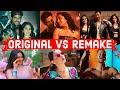 Download Original Vs Remake - Which Song Do You Like the Most? - Bollywood Remake Songs 2019 Video