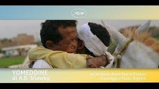 Download YOMEDDINE di A.B. Shawky Video