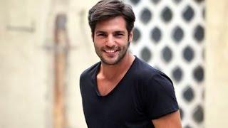 Download Serkan Çayoğlu, el actor Turco más buscado en Italia Video