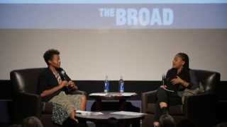 Download The Un-Private Collection: Kara Walker and Ava DuVernay Video