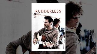 Download Rudderless Video