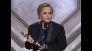 Download Melissa Etheridge winning Original Song for ″I Need to Wake Up″ Video