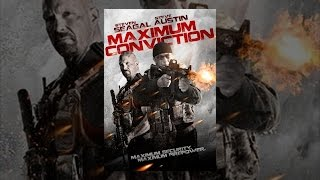 Download Maximum Conviction Video