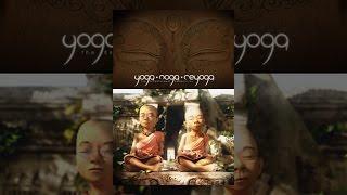 Download Yoga Noga Reyoga Video