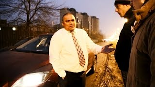 Download Stop a Douchebag SPB - Lawlessness Video