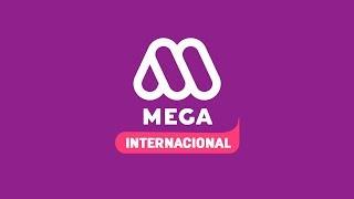 Download Señal Internacional / Mega en vivo Video