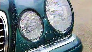 Download E-class E320 w210 1998 Video