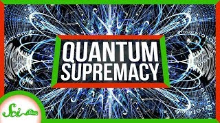 Download Quantum Supremacy: When Will Quantum Computers Be a Thing? Video
