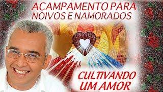Download Cultivando um amor de verdade - Ricardo Sá (05/06/11) Video