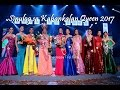 Download Sinulog Queen 2017 Video