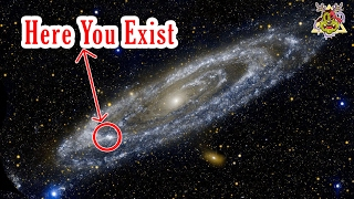 Download क्या भगवान/ खुदा है ? तो कहाँ है ? Does God Exist? If yes, Where? LEARNERBOY Video