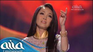 Download Xuân Muộn - Mỹ Huyền | Liveshow Đám Cưới Đầu Xuân Video