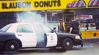 Download POLICE HOTBOX PRANK Video