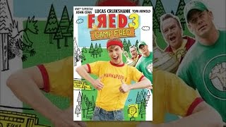 Download Fred 3: Camp Fred Video