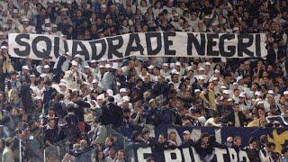 Download Le football italien toujours gangréné par le racisme Video