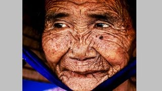 Download 100 YEAR OLD lady made YOUNG and BEAUTIFUL again! Video