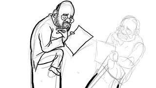 Download How to draw an editorial cartoon? Video