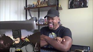 Download How Avengers Endgame Should Have Ended - REACTION!!! Video