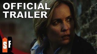 Download Sacrifice (2016) - Official Trailer (HD) Video