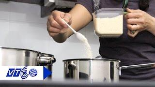 Download Dùng mì chính đúng cách để tránh độc hại | VTC Video