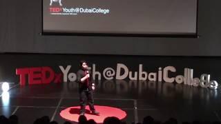Download Molecular Gastronomy - The Lost Art | Vedant Bhansali | TEDxYouth@DubaiCollege Video