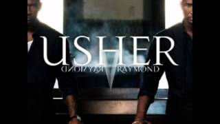 Download Usher - Papers Video