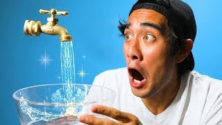 Download Zach King Top Best Magic Tricks Collection 2018 - Best Magic Shows in the World Video