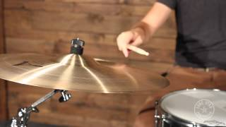 Download Drum Stick Wood Type Comparison - Maple Hickory Oak 5A Wood Tip Video