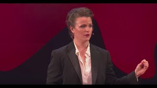 Download How to win the lottery and get away with murder | Dr Liberty Vittert | TEDxGlasgow Video