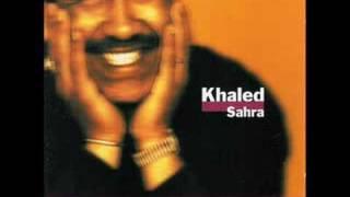 Download Cheb Khaled - Ki Kounti Video