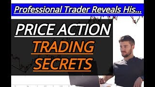 Download These Tricks Are Like STEROIDS For Your TRADING! Pure Price Action Trading Secrets Video