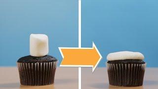 Download 10 Life-Changing Baking Hacks Video