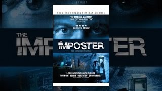 Download The Imposter Video