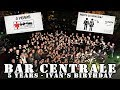 Download Bar Centrale • 5 years + Ivan's Birthday • Bressanone Brixen Video