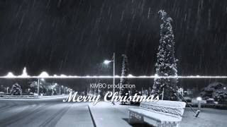 Download Christmas piano hip hop beat 2014 [HD] Video