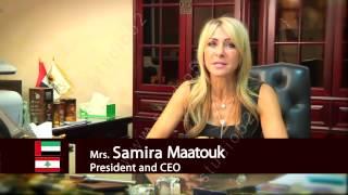 Download [CORPORATE VIDEO] Maatouk Coffee Factory - Abu Dhabi Video