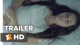 Download Mustang Official Trailer 1 (2015) - Günes Sensoy, Doga Zeynep Doguslu Movie HD Video