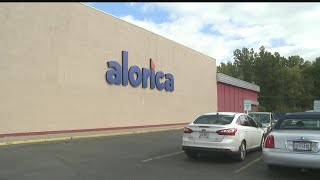 Download Alorica in Niles looking for 260 new customer care employees Video