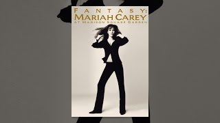 Download Fantasy: Mariah Carey at Madison Square Garden Video