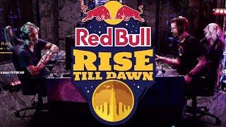 Download Red Bull Rise Till Dawn - Fortnite Highlight Video - Ninja Video