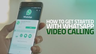Download WhatsApp Video Calling: How to Get Started Video