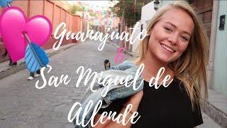 Download ¿ Los pueblos más bonitos de México ? Video