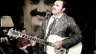 Download The Last Farewell Slim Whitman Video