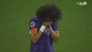 Download ملخص مباراة العين 1-1 تشونبوك | تعليق علي سعيد الكعبي | إياب نهائي دوري أبطال آسيا 2016 Video